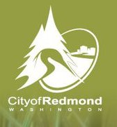 Time for a change in Redmond's city government?